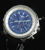 Breitling Special Edition per guardare replica Bentley Motors Replica Orologio svizzeri