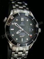 Orologio Omega Seamaster 007 Replica