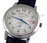 A. Lange & Sohne Grand Saxonia Automatik Mens Replica Watch