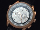 Zenith Class Elite Traveller Multicity Replica Orologio