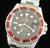 Rolex Submariner Harley-Davidson Replica Watch