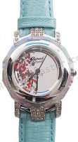 Chopard Happy Sport Replica Watch