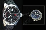 Chopard Gran Turismo GTXXL Chronograph. Swiss Watch реплики