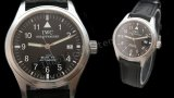 IWC Mark XV SpitFire Swiss Replica Watch