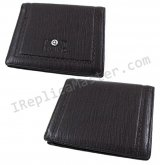 Montblanc Wallet Replica