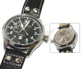 IWC Big Pilots Watch Replica Watch