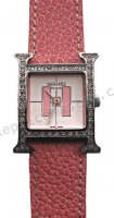 Hermes H-our Ladies Replica Watch