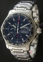 Ebel 1911 Discovery Chronograph Swiss Replica Watch