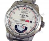 Chopard Mille Milgia Gran Turismo XL Power Reserve Watch Réplique Montre