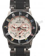 Corum Admiral Cup Regatta Watch Limited Edition Réplique Montre