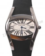 Cartier Quartz Movement Replica Watch