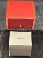 Cartier Gift Box Replica