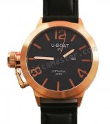U-Boat Classico Automatic 53 mm Replica Watch
