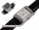 Jaeger Le Coultre Reverso Duetto