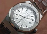 Audemars Piguet Royal Oak Jumbo Swiss Replica Watch