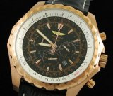 Breitling Special Edition For Bently Motors T Chronograph Replica Watch