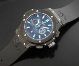 Hublot Diego Maradona X Limited Edition Swiss Replica Watch
