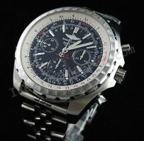 Breitling Bentley Motors T Chronograph. Swiss Watch реплики