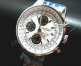 Breitling Navitimer, ETA Movement. Swiss Watch реплики