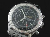 Breitling Navitimer мира. Swiss Watch реплики