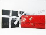 Chanel Cartera Réplica