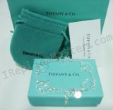 Tiffany Silber-Armband Replik