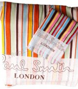 Paul Smith réplica toallas