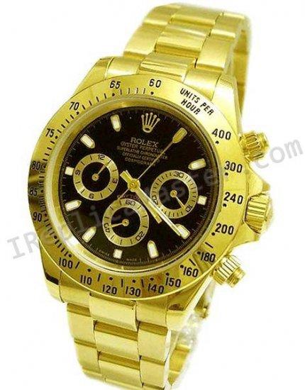 Наручные часы Rolex Cosmograph Daytona Оригиналы