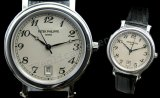 Patek Philippe Calatrava Swiss Replica Watch