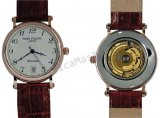 Patek Philippe Calatrava Officier Swiss Replica Watch