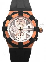 Chronograph Concord Limited Edition