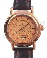 Vacheron Constantin Malte Date Manuel Winding Replica Watch