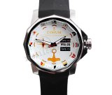 Corum Admiral Victory Challenge Cup Limited Edition