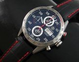 TAG Carrera Calibre 16 Replica Swiss Chronograph Replica Orologio svizzeri