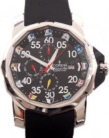 Corum Admirals Cup Competition Replica Watch