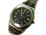 Tiempo de Audemars Piguet Royal Oak Automatic for the Trees Reloj Suizo Réplica