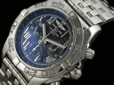Breitling Chronomat B1 Carbon Swiss Replica Watch