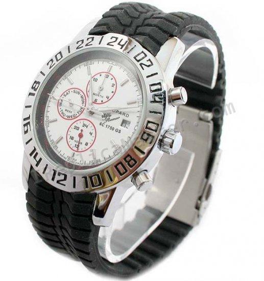 chopard mille miglia alfa romeo 6c 1750 gs watch r plique montre 117 replique suisses onsale. Black Bedroom Furniture Sets. Home Design Ideas
