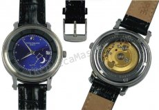 Patek Philippe Ursa Major Swiss Replica Watch