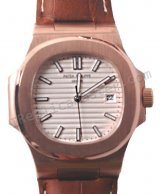 Patek Philippe Nautilus Replica Watch