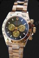 Rolex Daytona Suisse Réplique