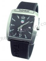 Tag Heuer Tiger Wood Golf Professional Replik Uhr
