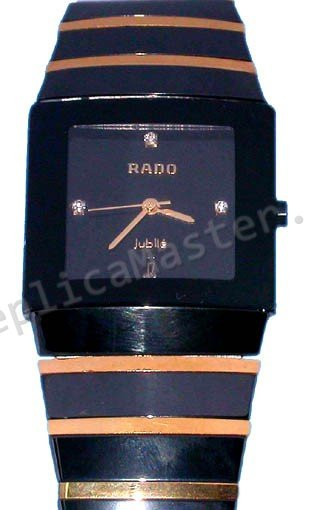 Rado Sintra Swiss Replica Watch